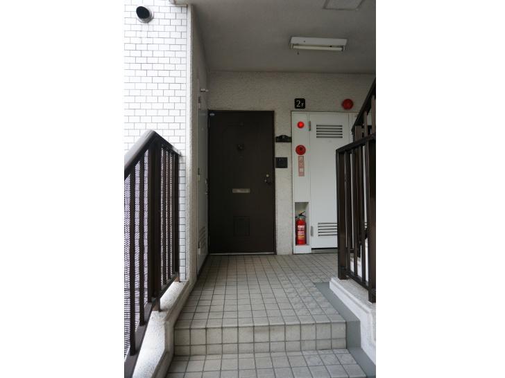"""【売約済】緑に囲まれ風が気持ちよく流れ""""ここち良く暮せる家"""""""