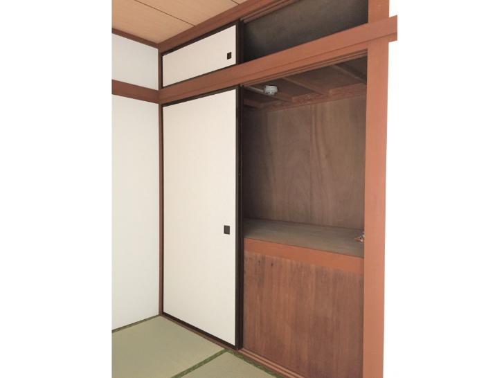 【価格更新】緑豊かな森の隣のメゾネットマンションで、遊び心のある暮らしを。