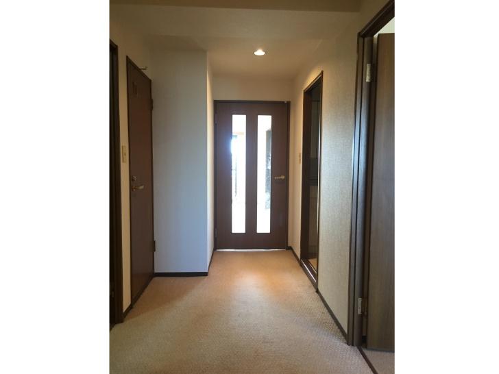 【売約済】ライフスタイルの変化にあわせながら暮らせる家
