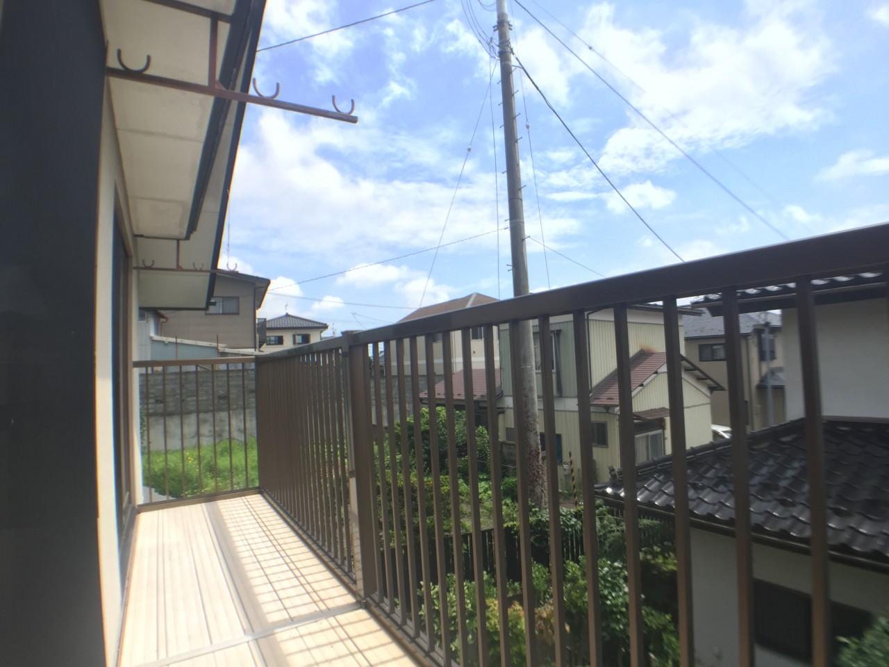 【売約済】大空間のLDKから眺める庭園 ~Hana to Midori のある暮らし~