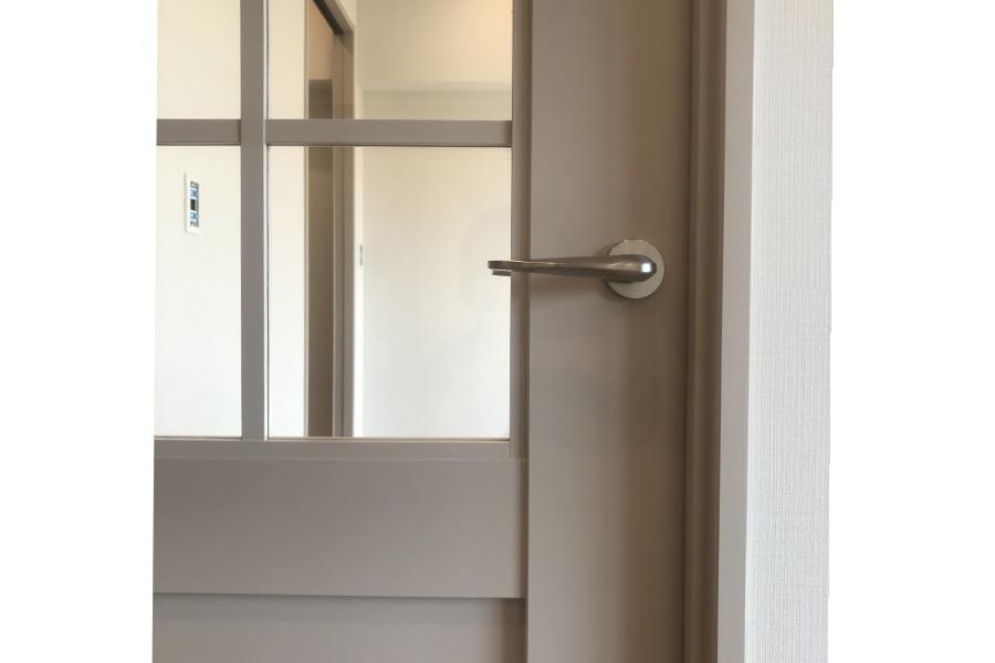 \NEW!!!写真更新/双子のマンション「TWINS」チサンマンション支倉B